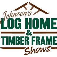 log-home-timber-show