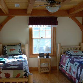 bedroom, childrens 320x320