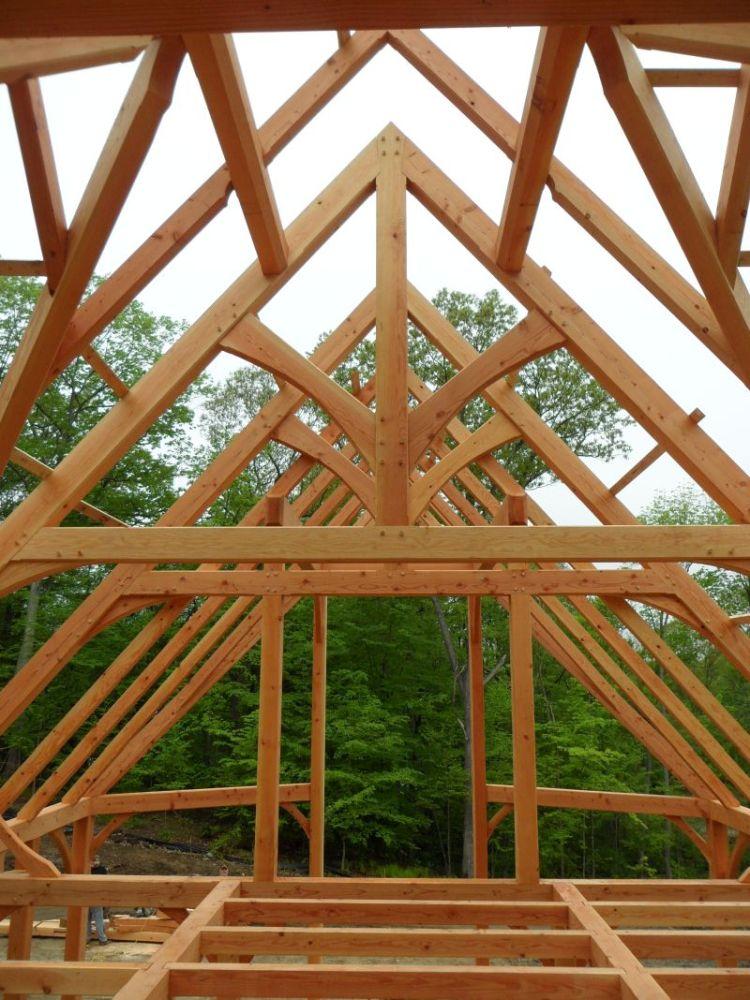 Frames Amp Details