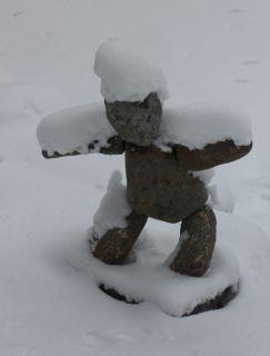 smallstone man, Thor cabinSAM_1283