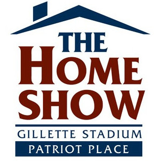 The Home Show Gillette Stadium