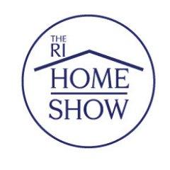 The RI Home Show