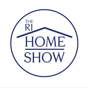 The RI Home Show